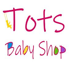<b>Baby Girl Clothing</b> | Baby <b>Clothing</b> - Changing Bags - Bandana Bibs