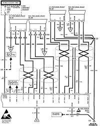 Gmos 06 wiring diagram best wiring diagram image 2018