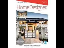 Small Picture Home Designer Suite 2017 DownloadSerial key YouTube