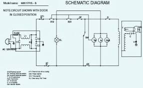 microwave capacitor wiring diagram wiring diagram wiring diagram of microwave oven