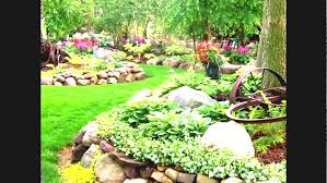 full size of rock garden designs for fronts small marvelous landscaping ideas pictures front yard