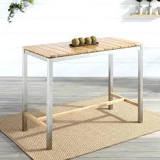 teak outdoor coffee table rectangular teak outdoor long bar table natural large teak outdoor coffee table