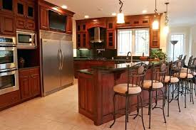 kitchen home depot kitchen remodel inspiration for your home