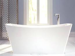 bain bathtub home bathtubs freestanding bathtubs le bain bathroom accessories