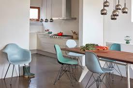 Eames Plastic Side Chair Dsr Stuhl Vitra Einrichten Designde