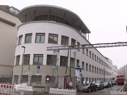 google office germany munich. Google Office Berlin Germany Munich