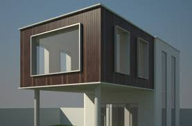 exterior rendering vray for sketchup tutorial. as exterior rendering vray for sketchup tutorial