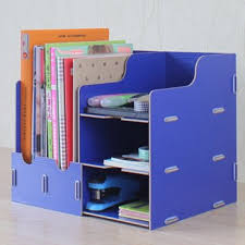 get quotations kf255 diy simple wooden desktop sorter stationary office supplies desk drawer removable dividers portable cosmetics jewellery cheap office dividers