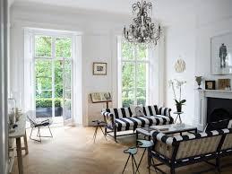 british interior design. Harriet_Anstruther-10_By-James-Merrell British Interior Design O