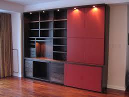 office cupboard designs. Office Cabinet Designs Interior Design Ideas Excellent To A Room Cupboard P