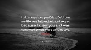 I Still Love You Quotes Interesting I Will Always Love You Quotes Best I Will Always Love You Sayings