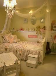 indoor string lighting. Uncategorized:Indoor String Lights For Bedroom Excellent Indoor Astounding All White Lighting
