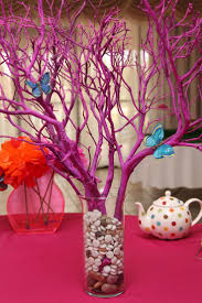 Alice In Wonderland Decorations 35 Best Alice In Wonderland Prom Theme Ideas Images On Pinterest