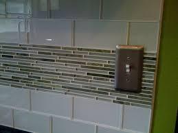 top photo of tiles glass tile backsplash trim glass tile backsplash edge kitchen backsplash trim