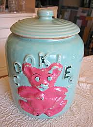 Cookie Jars For Sale Online