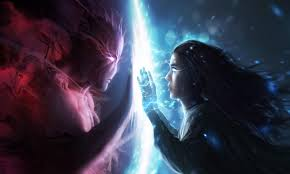 Dark Side Or Light Side Star Wars Quiz The Dark Side And Light Side Why They Are Not Seen The Way