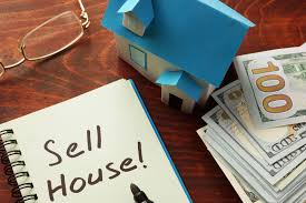 Image result for Sell Your House istock