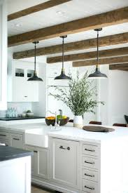 kitchen island lighting pictures. Kitchen: Single Pendant Lighting Over Kitchen Island Full Size Of Rustic Lights For Pictures