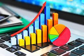 Best Web services – SEO – Marketing – Web Development