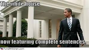 Funny Obama Quotes Bay of Fundie Blog Archive Quote Mining Obama 49