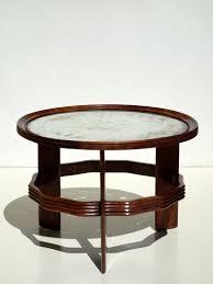 vintage italian art deco coffee table by vittorio valabrega for rh pamono com art deco coffee table art deco coffee table nz