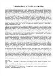 interesting argumentative essay topics can you help me to can you help me to a good topic for my evaluative essay