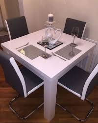 Table Top Design Instagram Rob_byron Vivienne Flip Top White High Gloss 4