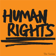 human rights violations go unnoticed in the province today human rights violations go unnoticed in the province