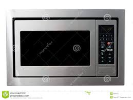 Modern Microwave modern microwave oven stock photography image 6541712 4583 by guidejewelry.us