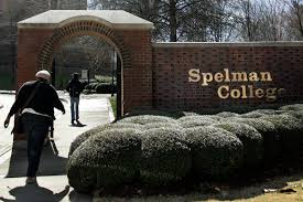 spelman college disbands athletics a blow for title ix time com