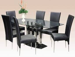 Italian Dining Table Set Italian Dining Room Furniture Interior Design Modern Marvelous