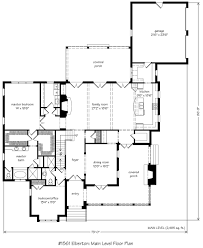 house plans with guest houses southern living photos of interior separate small