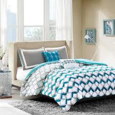 bedding dark teal bedding grey green bedding blue and grey queen comforter dark navy bedding grey