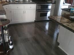 Kitchen Floors Laminate Kitchen Cute Laminate Floor Kitchen From North Star Carpet