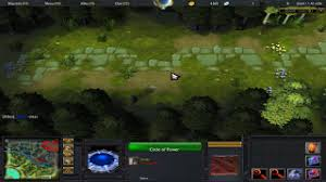 dota 2 mod for warcraft 3 warcraft 3 dota ai map download free