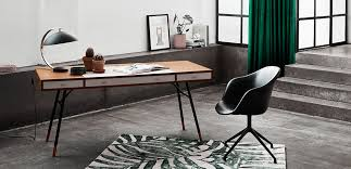 perfect home office. Perfect Home Office H