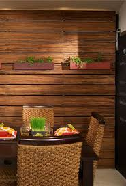 Small Picture Wall Decor Pine Panelling Doors India