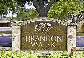 Brandon Walk Apartments - Garland, TX 75040