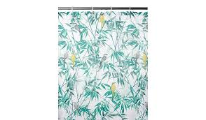 shower curtains asda on curtain fabric