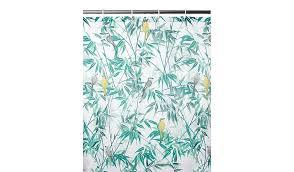shower curtains asda on curtain fabric