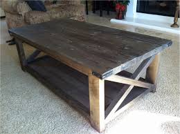 rustic wooden coffee tables fresh rustic grey coffee table decor modern plus jazz up top idea coffee