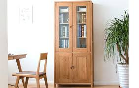 large size of mid century modern bookcase sliding glass door glass doors danish modern bookcases dining