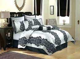 full size of black gray white crib bedding and baby camo full comforter home improvement licious