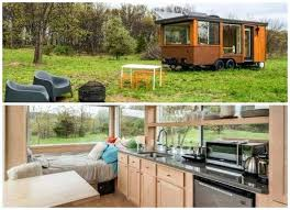 tiny houses on wheels for sale in texas. Best Tiny House On Wheels Glass Plans Free . Houses For Sale In Texas