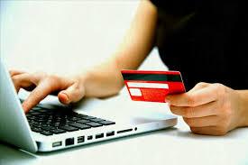 ashley furniture bill pay u login address customer service floragrad us value city credit card payment