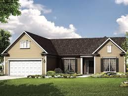 one story exterior house design. Minimalist Home Design With 1 Floor Photo One Story Exterior House L