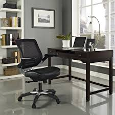 bright office chair home office grey home office gallery contemporary home office in gray with burst bizarre home office ideas table