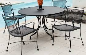 modern outdoor ideas medium size round table for outdoors tablecloth outdoor umbrella dining coffee small