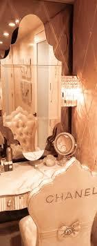 inspiration bathroom vanity chairs: