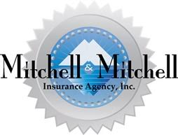 You may think of buying a no credit check auto insurance quote when your credit is bad and existing car insurance policy is nearing renewal. Mitchell Mitchell Insurance